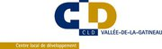 CLD-Maniwaki