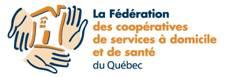FederationCOOP