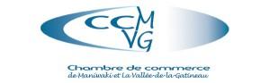 ccmvg